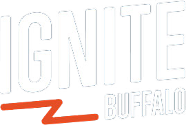 Ignite Buffalo